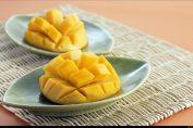 retete mango