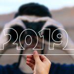 Numerologia anului 2019? Ce iti va aduce anul viitor?