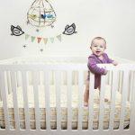 Cum alegem paturi pentru copilasi in functie de varsta