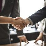Academia Banilor: 5 sfaturi pentru un exit de succes