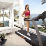 Iată de ce să folosești aparate de fitness în confortul casei tale