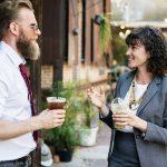Cât e flirt și cât e înșelat?