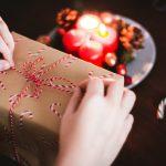 Cum să economisești bani de Sărbători
