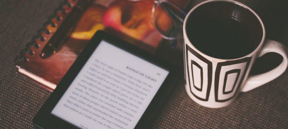 recomandari lectura