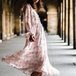 Cum alegi rochia ideala ca sa pari mai inalta