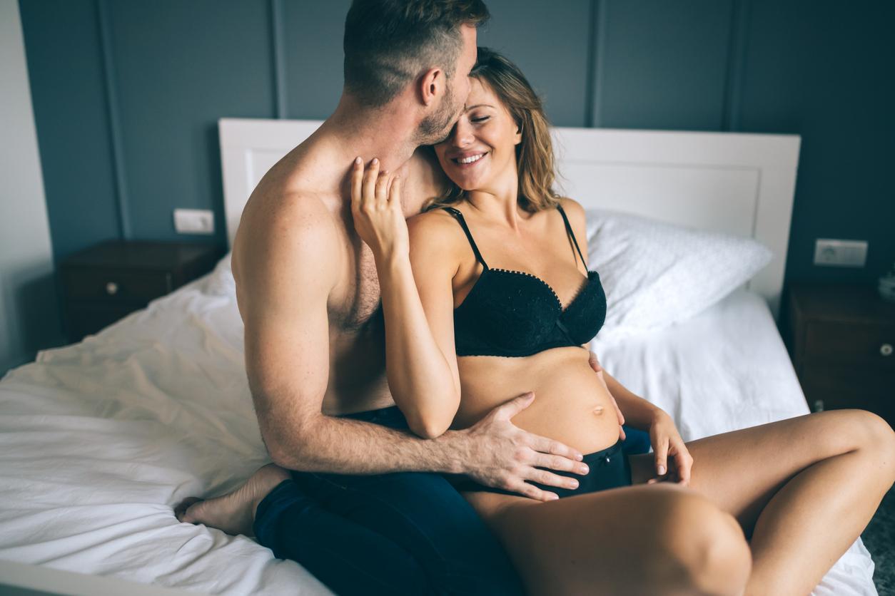 sex gravida