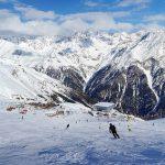 3 propuneri pentru un revelion la schi