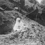 Infirmierele Crucii Roșii în Marele Război