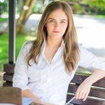 Valentina Roman: Cititorii nu se nasc, ci se educă