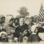 Diviziile medicale străine în România în timpul Primului Război Mondial