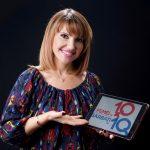 Marina Almășan: Cred în iubirea care mută munții din loc