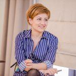 Mihaela Mureșan: Toată lumea comunică, dar puțini sunt auziți