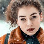 7 pericole iarna si cum te poti feri de ele
