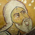 Ispitele sfântului Antonie cel Mare