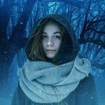 Ghid de supravieţuire iarna