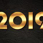 Previziuni generale pentru 2019