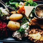Top 10 alimente pentru diabetici