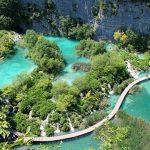 Croația cucerește inimile călătorilor