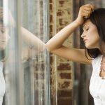 Modificări în corp și schimbări de dispoziție la femei – Remedii există!