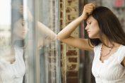 remedii menopauza