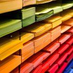 Culori care te fac să cumperi