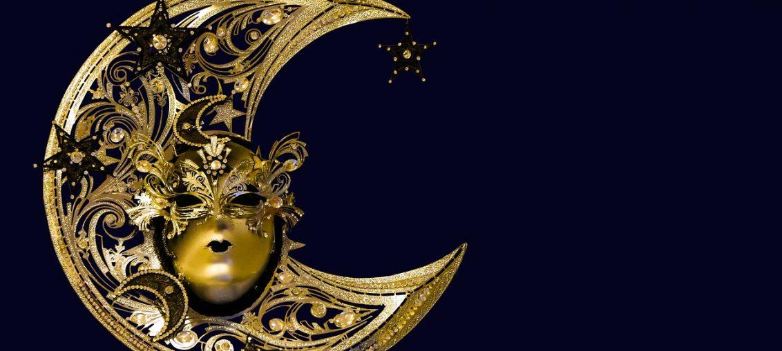 horoscop 17 noiembrie 2020