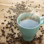 Ce caracteristici trebuie să prezinte boabele de cafea de calitate superioară