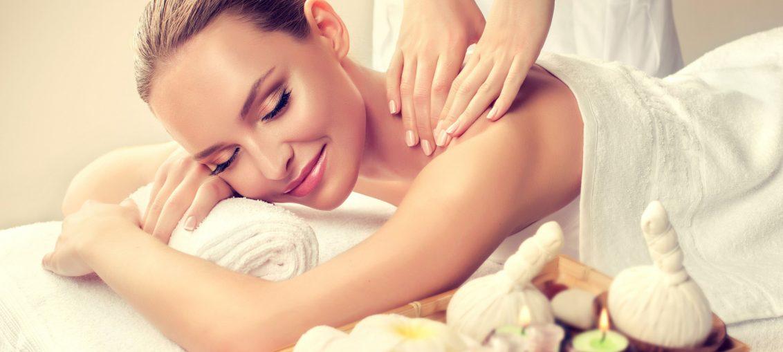 salon de masaj bucuresti