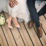 Beauty plan cu 6-12 luni inainte de nunta