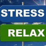 Stresul, aliatul tău