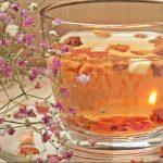 Culorile ceaiului. Arome, gust și beneficii