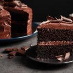 Provocare culinară: gătește-ți singură tortul de nuntă!