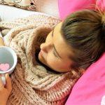 (P) Bolile copilariei la maturitate: riscuri si complicatii