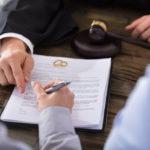 Mărturii despre divorț: Când separat nu e mai ușor, dar e mai bine
