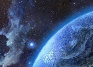 horoscop 16 noiembrie
