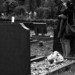 De ce este important să apelăm la o firmă de servicii funerare din sectorul nostru?