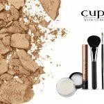 5 produse cosmetice care nu ar trebui să îți lipsească din portfard