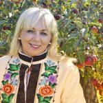 Mirela Nechita: Țesăturile de altădată prind viață din nou