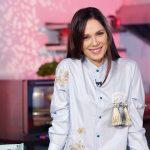 Irina Fodor: Sunt îndrăgostită de România