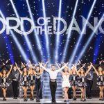 (P) Cel mai apreciat spectacol de dans din lume vine la București