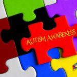 Autismul, vedere din interior. Două interviuri senzaționale