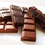 Ciocolata, desert recomandat și câteva argumente solide