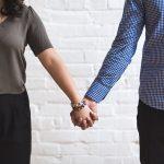 Există relația perfectă? Dialoguri care trebuie citite!