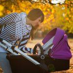 Ce reguli trebuie să respecți când alegi un cărucior pentru copil