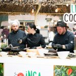 """(P) """"Inca una, va rog!"""", un nou concept de restaurant in Bucuresti"""