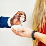 Contractele de închiriere - la ce trebuie să fie atenți viitorii chiriași