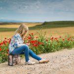 Singurătatea, ghid de supraviețuire