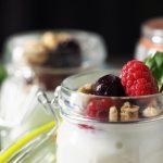 Probioticele, bune pentru sănătate și frumusețe