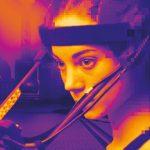 infiniTIFF 2019 - Producția virtuală și viitorul conținutului audiovizual