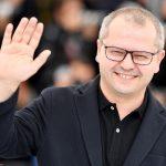 Cineaștii români vin la întâlnirea cu publicul TIFF 2019